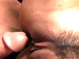 Older Brother Fucks Teen SisterHD