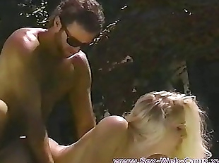 Hot and young Julia Ann Wild Things 4 1994..