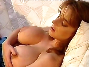 Barbii, Tracey Adams, Busty Belle in classic..