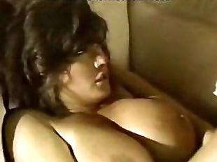 Best Holly Body Classic Porn Tube Hot Holly Body Vintage Xxx