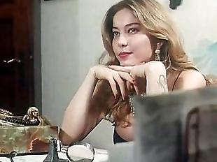 Hottest italian Classic XXX Videos, Free italian Retro Porn ...