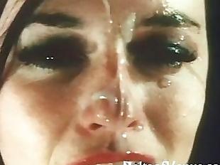 Pantyhose lesbian anal sex tgp gallery